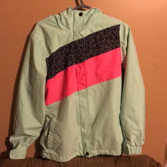 Empyre Jackets & Blazers - Empyre Women's Jacket
